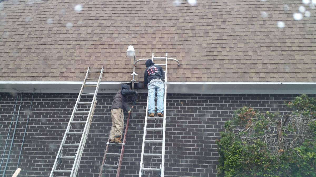 hoa-apt-asap-customs-soffit-repairs-nj