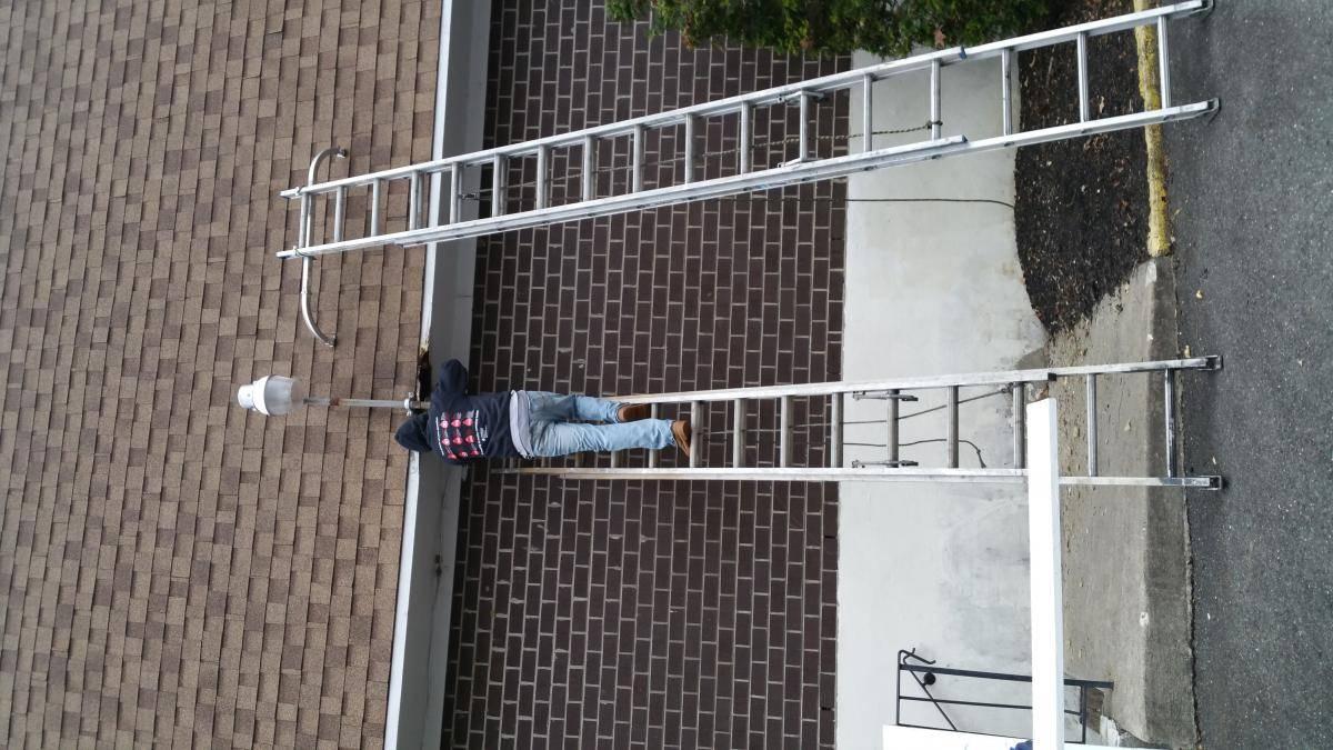 hoa-apt-fascia-soffit-repairs