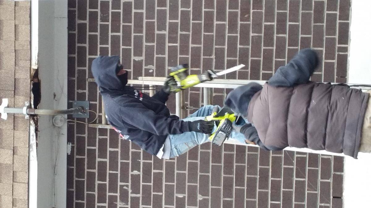 hoa-apt-roof-damage-patching-nj