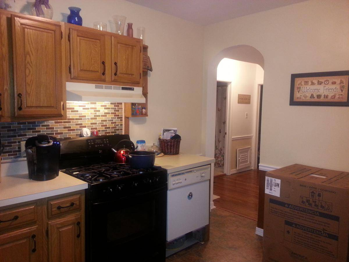 kitchen-facelift-nj