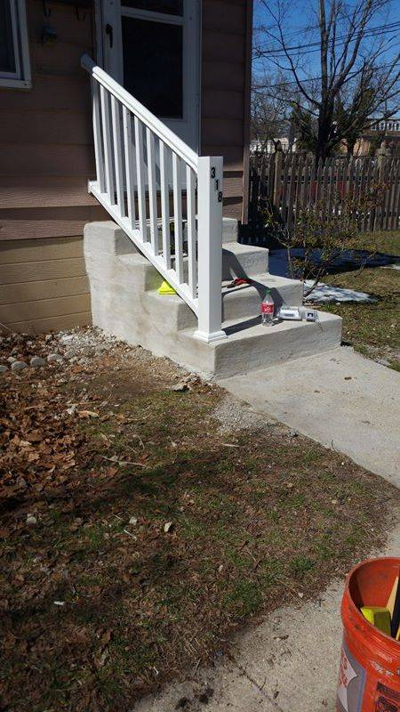 railing-installation-new-jersey