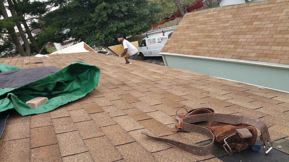roof-leak-patch-southern-jersey