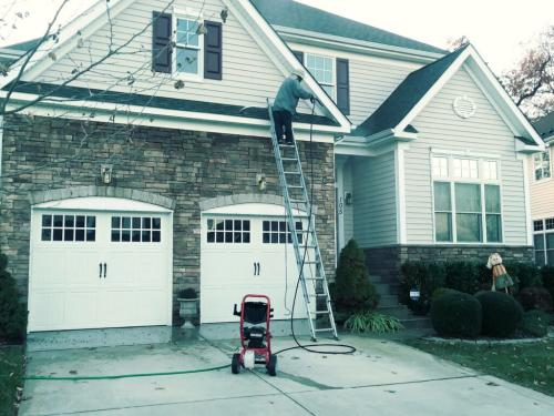 colonial-2-story-pressure-washers