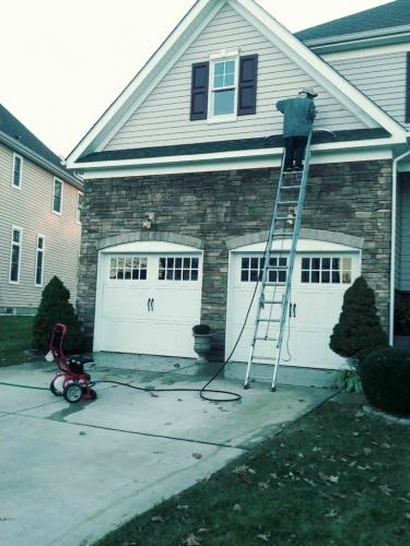 colonial-pressure-washing-nj