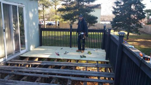 deck-board-replacement-nj