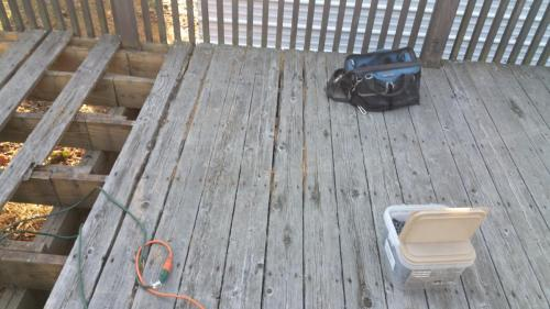 deck-demo-refinish-south-jersey