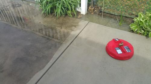 patio-concrete-brush-pressurewash