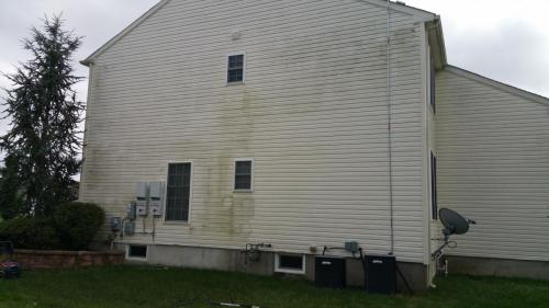 pressure-washed-siding-camden-county-nj