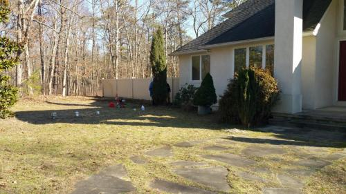 pressure-washers-burlington-county-nj