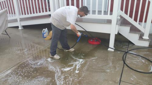 southern-nj-pressure-wash-professional