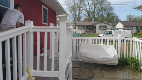 vinyl-railing-fence-pressure-washers