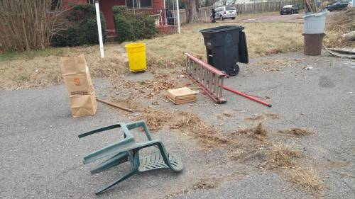 bank-reo-property-lot-weeds-cleanup-nj