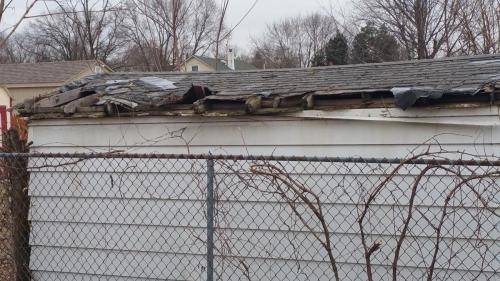 bank-reo-property-shed-demo-cleanup-nj