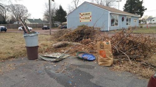 bank-reo-property-trashout-cleanup-nj