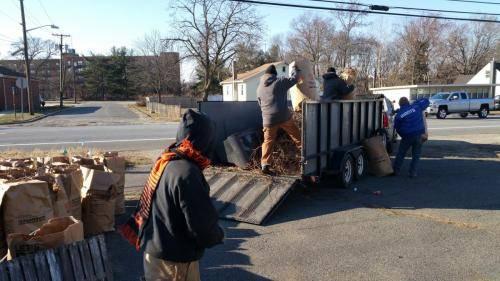 commercial-property-junk-haul-remove-cleanup-nj