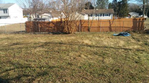 commercial-property-leaves-fenceline-cleanup-nj