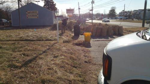 commercial-property-trimming-edging-cleanup-nj