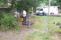 sj-yards-cleanups